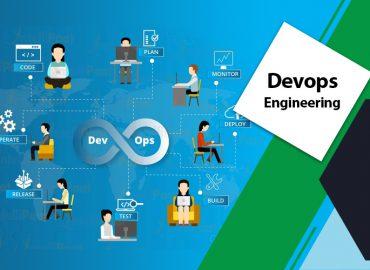 دوره-Devops-Engineering