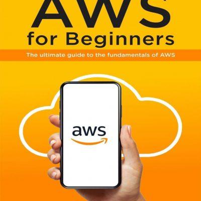 aws for beginners