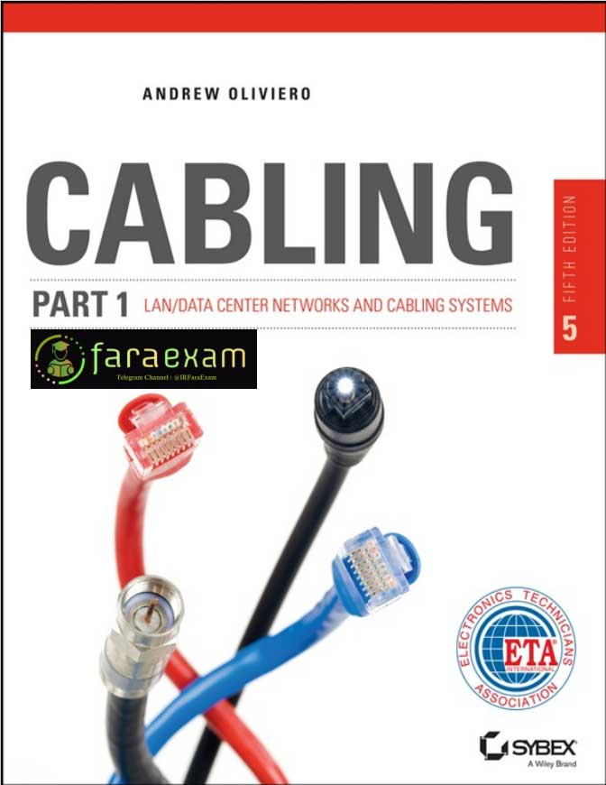 cabling - part1