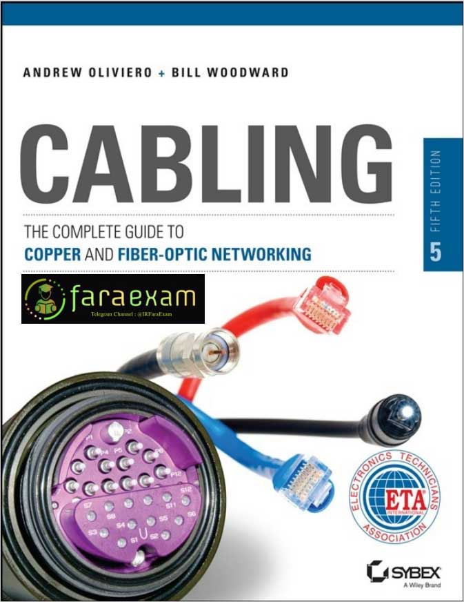 cabling the complicated guide