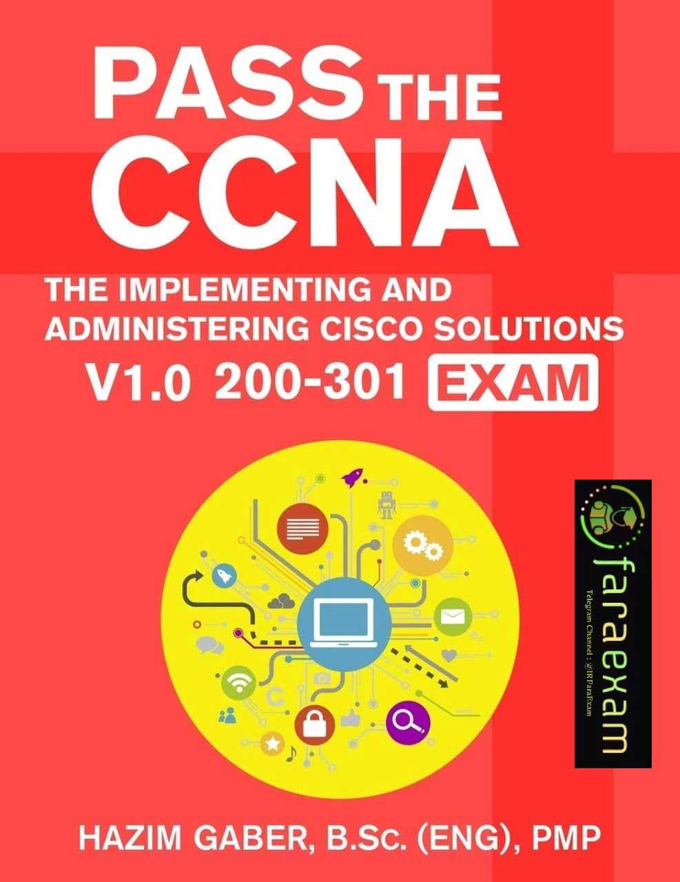 pass the ccna
