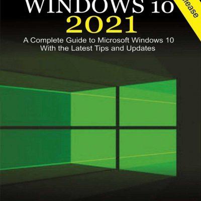 windows 10 20201