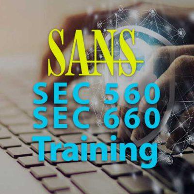 sec560-sec660-blog