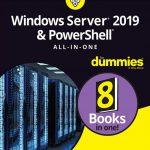 windows server 2019 powershell